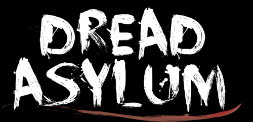 Logo for Scare Event