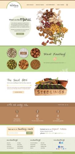 pt-seedlings